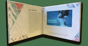 Video brochure Nikki Beach VIB