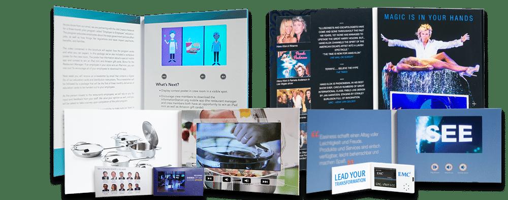 Videobrochure-collage-VIB-5