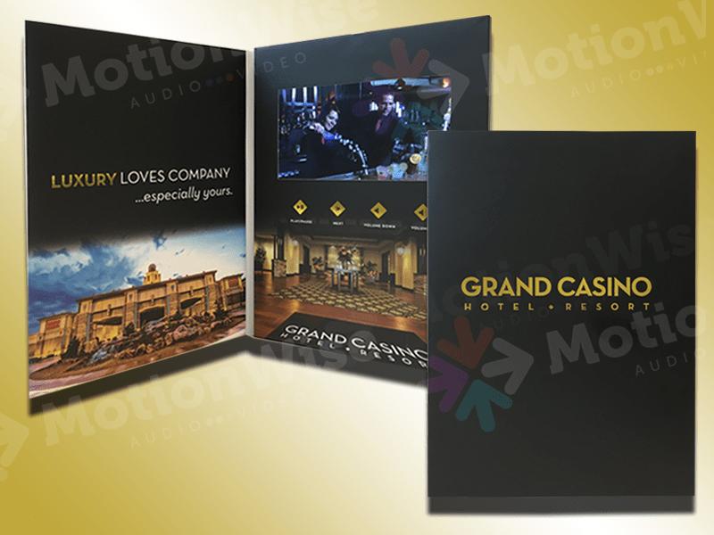 Video-brochure-Grand casino-min